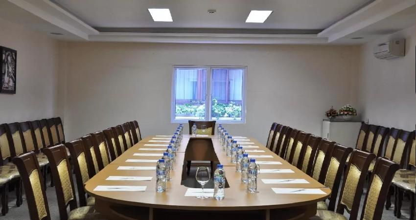 Phòng họp