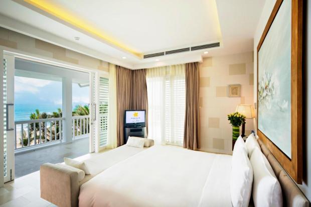 Resort Premier Village Đà Nẵng