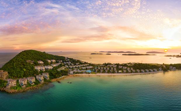 Resort Premier Village Phú Quốc