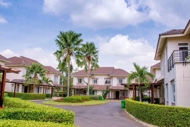 Vietnam Golf Lakeview Villas TP Hồ Chí Minh