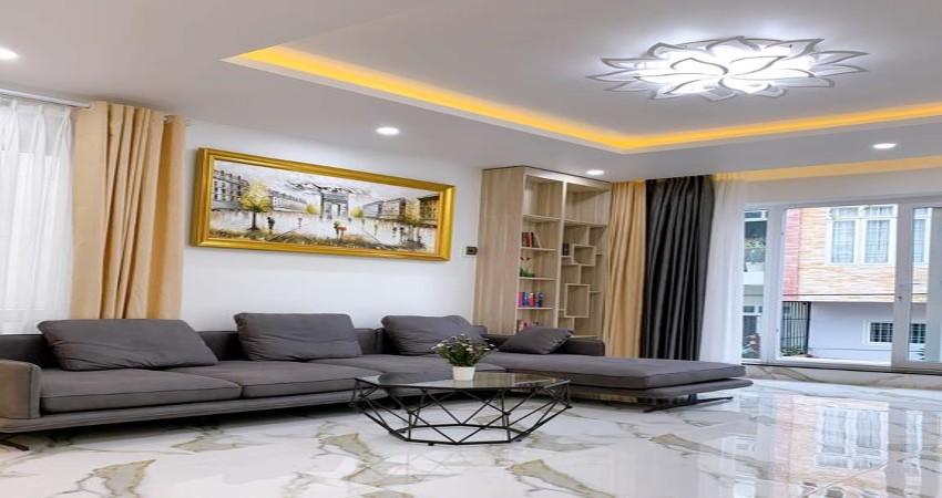 Villa Phương Hà Vũng Tàu