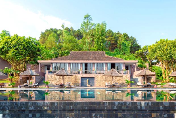 Vedana Lagoon Resort & Spa Huế